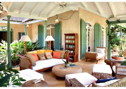 pad_738_527_Fustic-House-Barbados-Olivers-Travels__10_