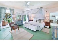 pad_738_527_Fustic-House-Barbados-Olivers-Travels__7_