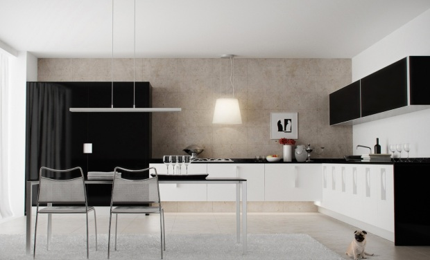 9-black-white-kitchen