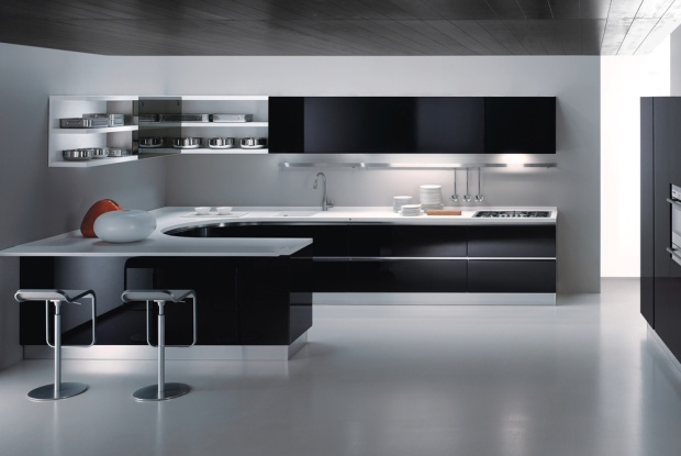 black-and-white-kitchen-design-maxima