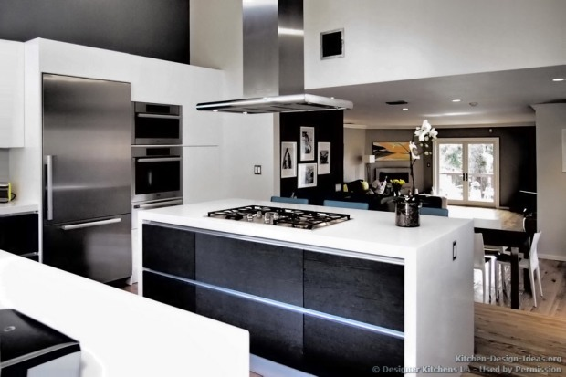 modern-kitchen-island-bench