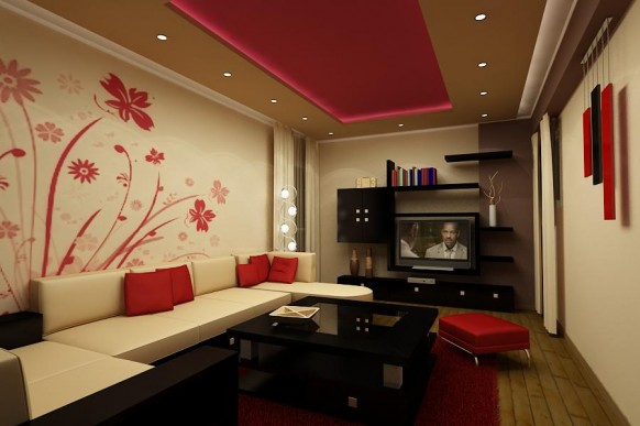 red_living_room_310