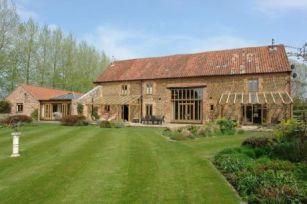 http://www.premier-propertysearch.co.uk/barn-conversions.html