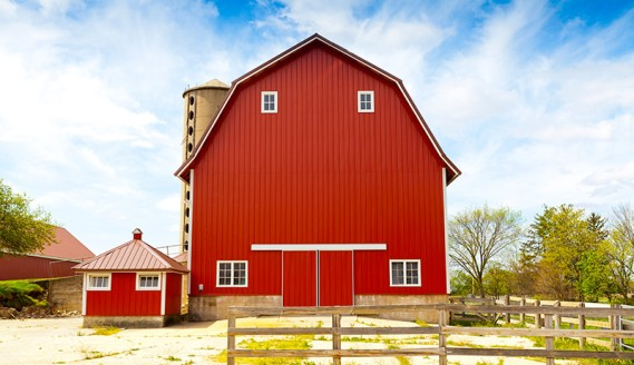 site-your-barn_istock